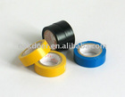 pvc electrical insulation tape-B grade