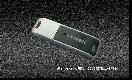 pretty USB flash drives