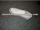 Military canvas sport shoes