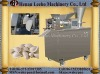 High quality automatic dumpling machine 0086 15333820631
