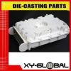 Die-casting parts