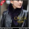 Fashion real fox fur scarf