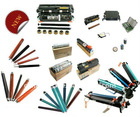 Copier Spare Parts,opc drum,drum unit,fuser roller, blade,gear,pick up roller,