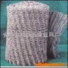 gas-liquid filter wire mesh