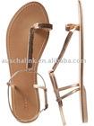 8N017_4 fashion shoes