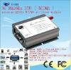 RS232 GPRS CDMA DTU (RQ38F)