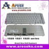 New Keyboard for Dell Inspiron 1420 1520 1526 1521 1525 Sereids Laptop Keyboards