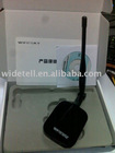 OEM 802.11b/g 54Mbps USB Wireless Adapter from factory