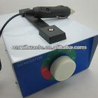 new type cheap portable auto air purifier par