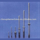 MOULD-3 Mould of Buoyancy Needle