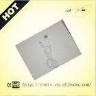 cable for iphone5 iphone5 usb