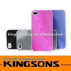 2012 New Arrival Case for iphone 5