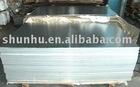 aluminum sheet 5083
