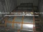 pre-painted galvanized steel coils(PPGI)