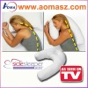 New improve posture Side Sleeper Pro Pillow As Seen ON TV