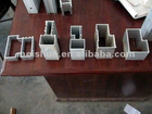 Aluminum extrusion,new style mould P-03