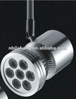Aluminum LED light Fixture