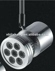 Aluminum LED light Fixture