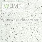 t-bar/Mineral Fiber Board/mineral wool boards/ceiling boards
