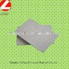 supply 100% Non-Asbestos fireproof material Board
