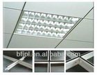 t-bar for suspended ceilings