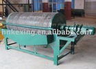 copper ore processing equipment