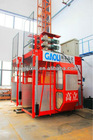 SC200/200 hot selling construction hoist