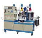 PU filter machine