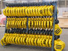 1----900T hook for Crane and Electric Hoist
