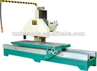 ZD-1200 Single Arm Cutting Machine