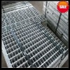 Platform Steel Grating factory