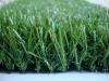 artificial grass BN30218110