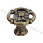 classy metal furniture handle