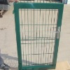 Farm gate(professional manufacturer)