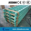 FRP Cable Ladder (UL, NEMA, CE)