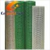 Welded Wire mesh/welded wire netting/fence(Free Sample ,3Year Warranty)