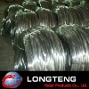 supply galvanized wire