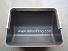 High quality Plastic pig feeders IN-E017
