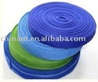 pp webbing polypropylene yarn ribbon