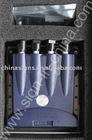 XAAR XL500/80 Printhead with 512 Nozzles
