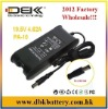 High quality rechargeable laptop adapter for Dell PA-10