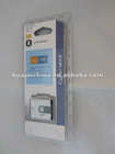 Camera battery for sony NP-BK1