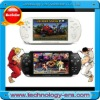 JXD v5200 5inch touch screen Android 2.2 game console