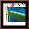 PE foam easily adhered tape materials for steel frames and lightweight cladding materials PF-10
