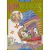 kids learning sounding books, kids learning reading books,chirldren learning sounding books