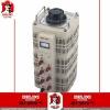 Delixi TDGC TDGC2 TSGC TSGC2 9kVA single phase Contact Voltage Regulator