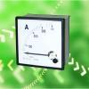 Panel Meter (Ampere meter)