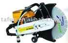 Gasoline Cut-Off Saw/cut off saw/cut-off machine