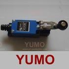 ME8104 Limit Switch