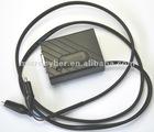 HART-USB/RS232 Modem, USB converter,